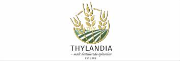 THYLANDIA
